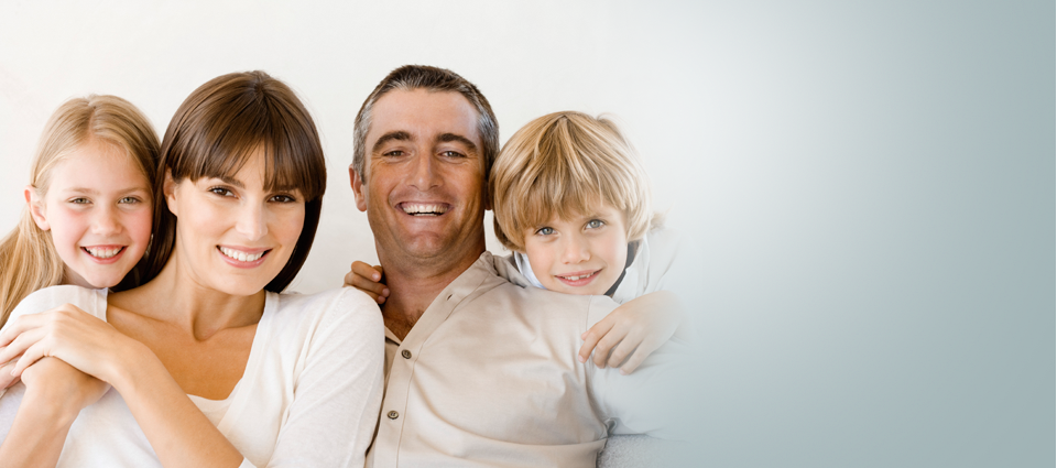 Tucson dermatology services for the whole family