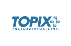 Topix Pharmaceuticals